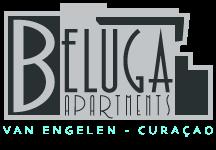 Beluga apartments